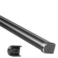 ELITE Extended hanging rod 1000mm
