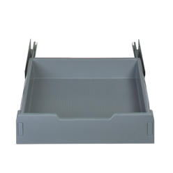 pull out kitchen drawer insert