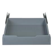 Kitchen drawer - 600mm cupboard - ELITE