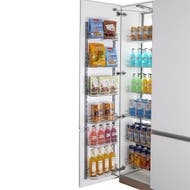 open-out-pantry-kitchen-space-saver