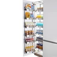 swivel-mechanism-kitchen-pantry-storage