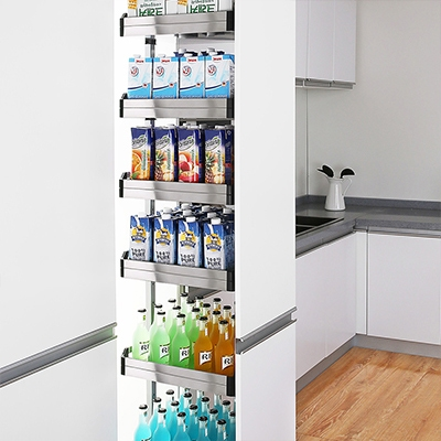pantry, kitchen, pull out pantry