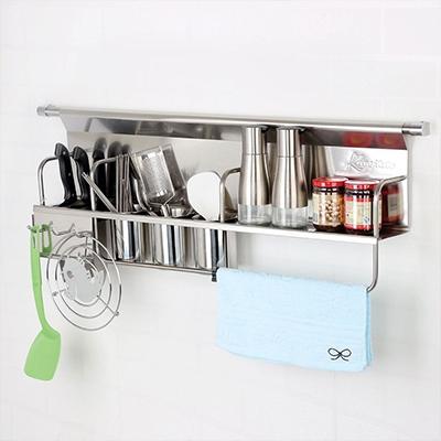 cupboard, kitchen wall storage, kitchen hooks, kitchen rack