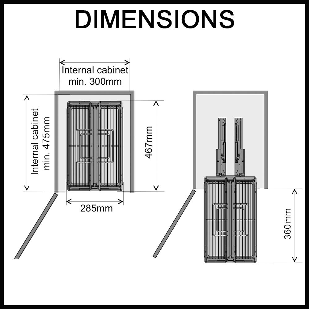 elite-detergent-organiser-dimension