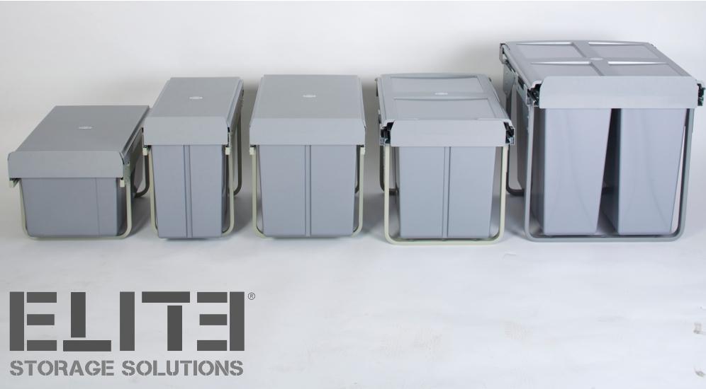 elite-storage-concealed-waste-bin